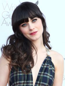 cos-zooey-deschanel-fyaicz-de