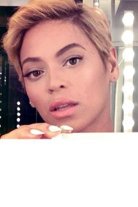 beyonce_glamour_8aug13_insta_bbt_0
