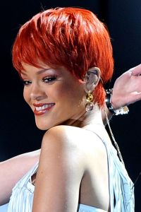 rihanna_gl_5apr11_getty_b_592x888_0