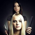 выбрать хорошего парикмахера