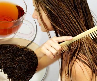Отзывы о сыворотке для волос с аргановым маслом от эйвон