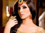 Арабские секреты для красивых волос