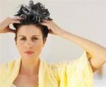 восстановления волос после покраски