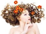 маска для укладки жестких волос