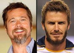 Чем укладывать бороду