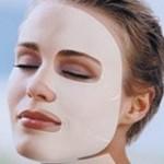 экспресс маски