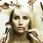 Как выбрать свой салон красоты