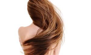 сульсена для волос