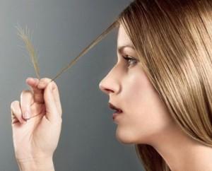 о чем расскажут волосы
