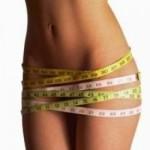 Как определить, нужно ли худеть