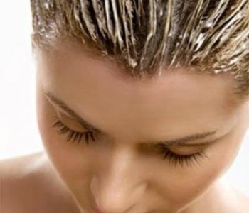 можно ли красить волосы после антибиотиков