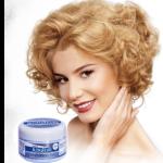 как спасти обесцвеченные волосы