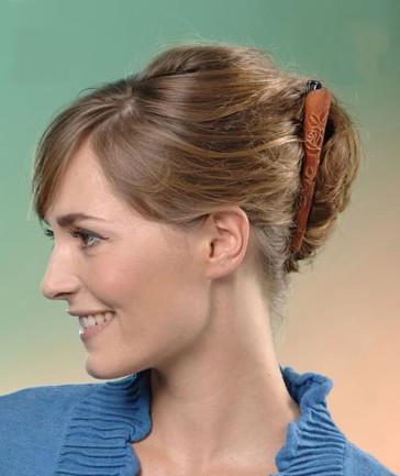 прически переходного периода при отращивании волос