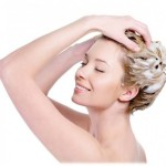 pH-баланс волос