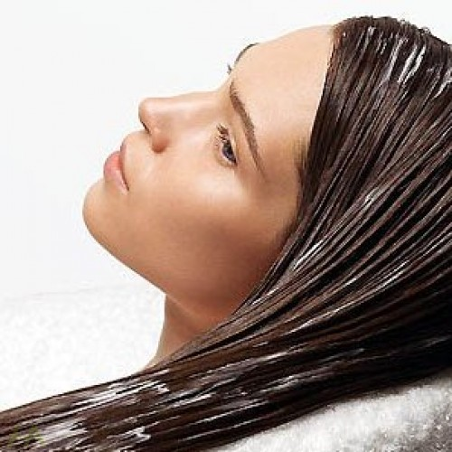 Глина_для_волос