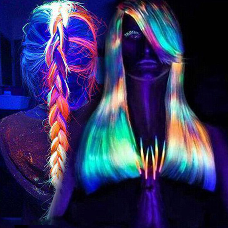 4828646_Hot-Sale-Popular-5D-Fluorescence-Hair-Color-Styling-Cream-Colored-Wax-Hair-Color-Hair-Dye-wax