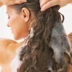 чтобы ваши волосы дольше оставались чистыми